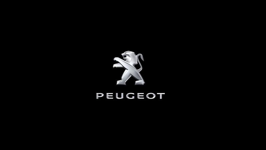 Black Friday 2017 - 30 % de remise sur l'e-boutique Peugeot