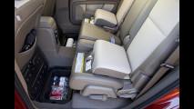 Dodge Journey 2010