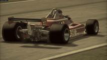 Test Drive Ferrari Legends: le prime immagini