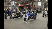 Motodays 2012