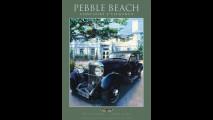 Pebble Beach Concours d'Elegance 2012 - Anteprima