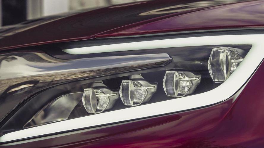 Salon de Genève 2017 - Le premier SUV DS enfin présenté ?