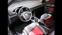 Accordo Fiat-Lada