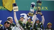 lemans-24-hours-of-le-mans-2017-podium-race-winners-timo-bernhard-earl-bamber-brendon-hart