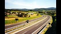 Fim das Autobahn? - Parlamento vai votar limite generalizado de 130 km/h na Alemanha