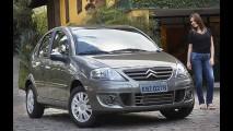 Grupo PSA Peugeot-Citroën também bate recorde de vendas no 1° semestre no Brasil