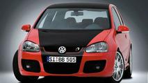B&B VW GTI TSI