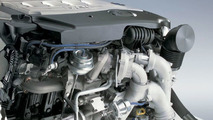 BMW Motoren GmbH, Steyr Receives Federal Award for Revolutionary Diesel Engine