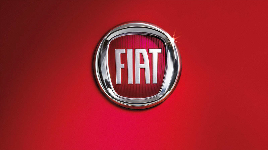 Fiat planos 2018-2022 - Europa