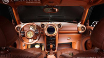 MINI Countryman Steampunk, 977, 04.10.2012