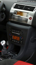 Citroen C4 by LOEB Special Series