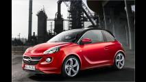 Opel: Stracke tritt zurück