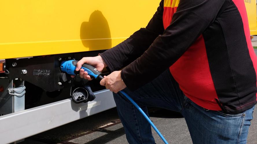 A Ford külön csapatot hozott létre elektromos autók fejlesztésére