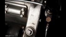 Packard Custom Eight Phaeton