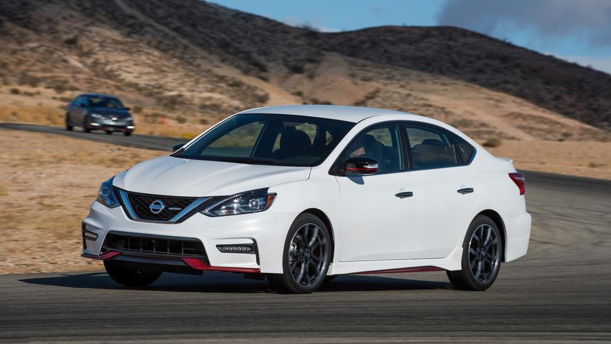 Nissan também atinge os 150 milhões de veículos produzidos