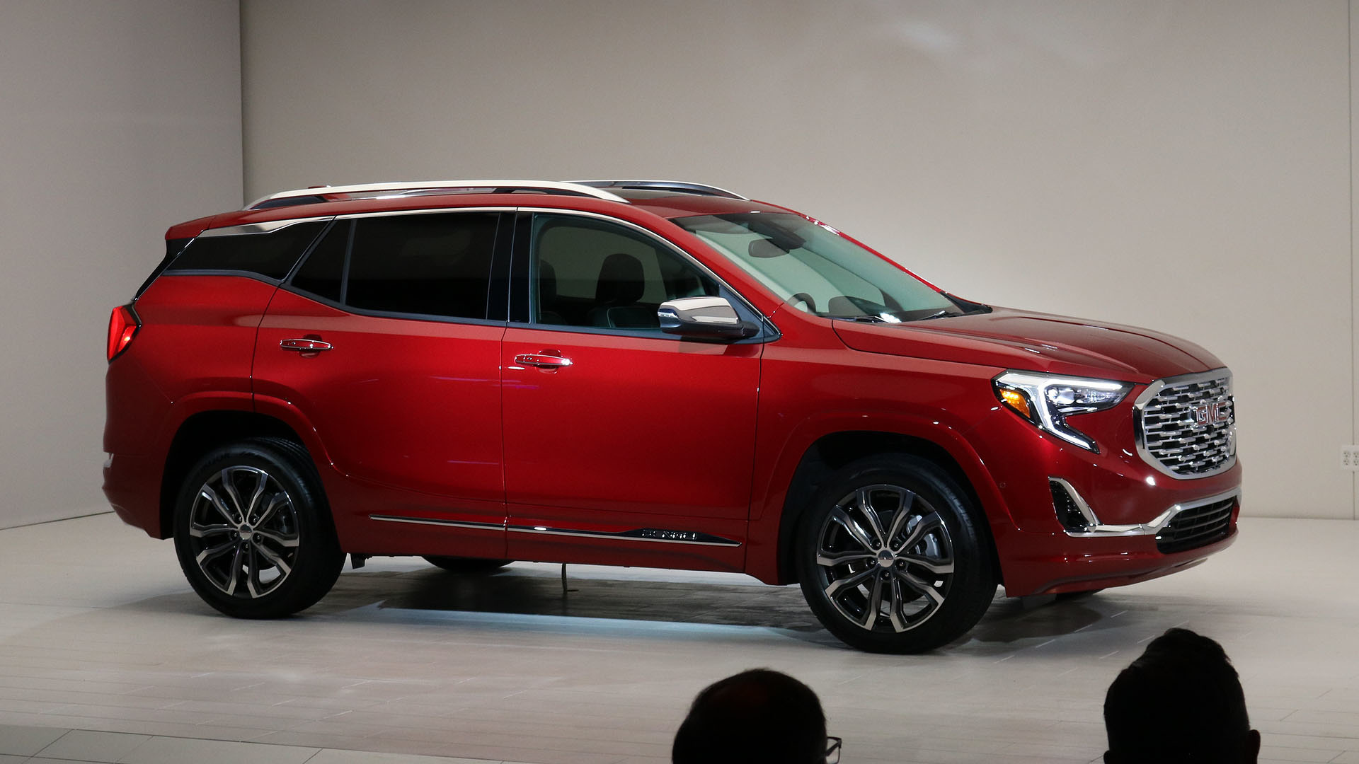 2018 gmc terrain pictures. delighful pictures in 2018 gmc terrain pictures