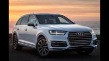 Mesmo com escândalo, Volkswagen assume liderança das vendas globais no 1º semestre