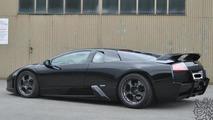 DMC LP700 M-GT kit for Lamborghini Murcielago 27.06.2012