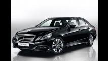 Veja a lista dos carros mais vendidos em Hong Kong entre janeiro e maio de 2012