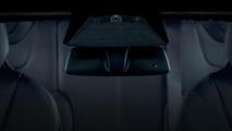 Nouvelles technologies 100% autonomes de Tesla