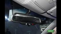 Hyundai Veloster Turbo: Todos os detalhes em fotos direto de Detroit