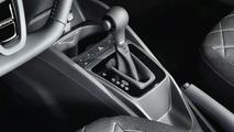 Seat Ibiza Cupra Powers into Paris
