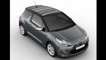Citroën DS3 ganha série especial Graphic Art na Europa