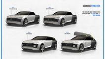 VW Varok Concept