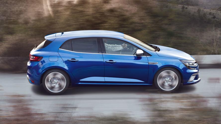 Marché européen - Renault passe devant PSA !