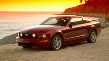 300-hp Cars Under $10,000