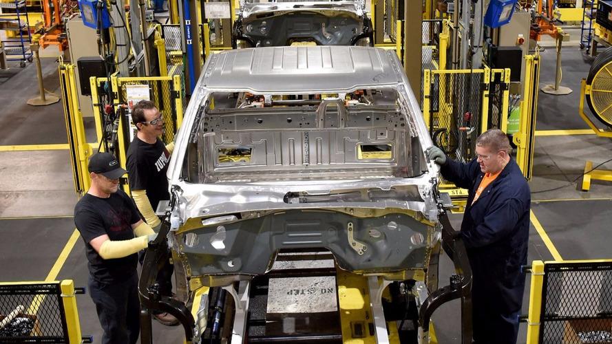 Ford mise beaucoup sur le marché indien pour les années à venir