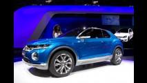 Natimorto: revelado no Brasil, VW Taigun foi abortado por ser muito pequeno