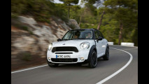 MINI Countryman preview