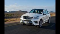 Mercedes-Benz alla 25 ore di Magione