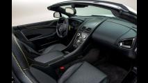 Aston Martin Works 60th Limited Edition Vanquish