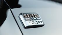Toyota Tundrasine concept