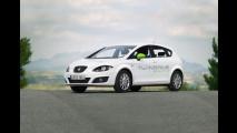 Leon TwinDrive Ecomotive