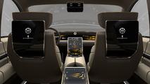 Pininfarina K750 Concept