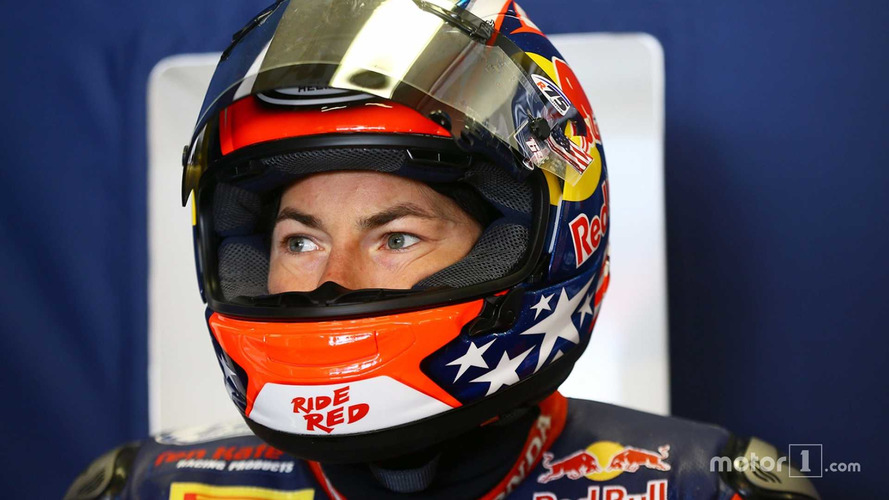 Hayden Suffered Severe Brain Damage In Road Accident
