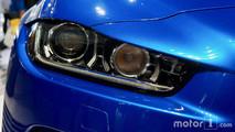 Jaguar XE SV Project 8 Goodwood