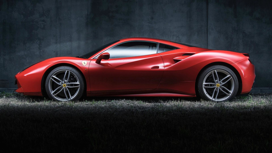 Supercar Automakers To Boom On High Demand In Europe