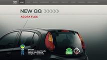 New QQ