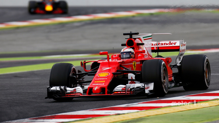 Will the 2017 F1 cars be the fastest ever?