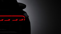 Audi A8 Parking Pilot