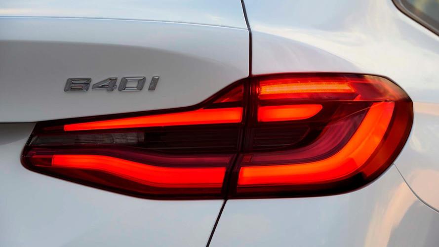 Májusban is jól alakultak a BMW Group értékesítési számai
