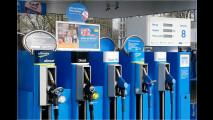 EU nennt CO2-Vorschläge für 2030