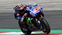 MotoGP Red Bull Ring Austria 2017