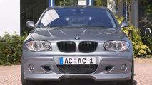 AC Schnitzer ACS1