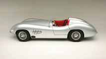 1957 Aston Martin DBR2 revival by Rizk Automobile