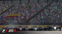 Pit Game   Formula 1 2016 002